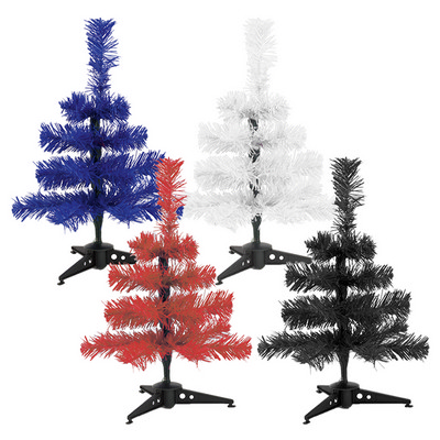Picture of Christmas Tree Pines
