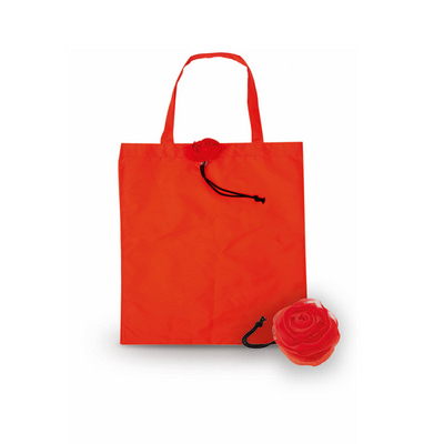 Picture of Foldable Bag Rous