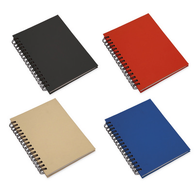 Picture of Notebook Emerot