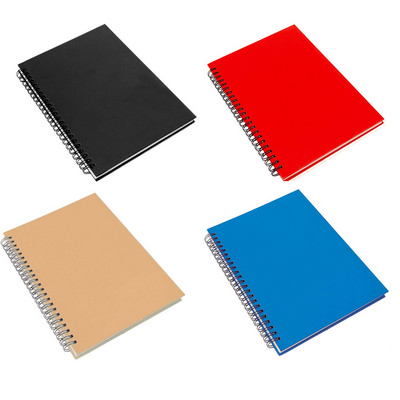 Picture of Notebook Gulliver