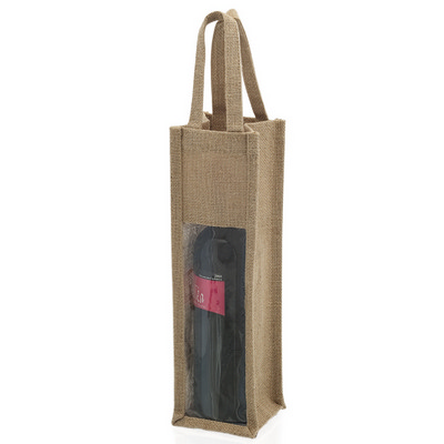 Picture of Wine Bag Holden