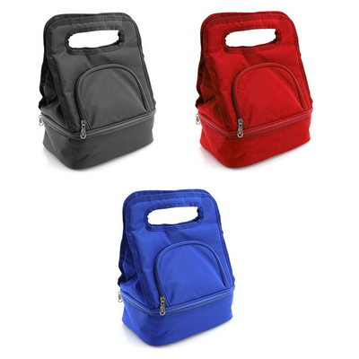 Picture of Cool Bag Kranch