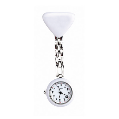 Picture of Watch Ania