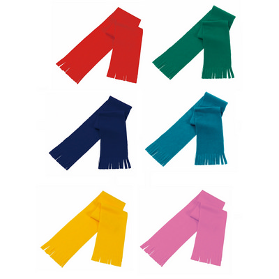 Picture of Scarf Anut