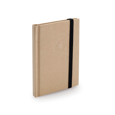 Picture of Notepad Anak