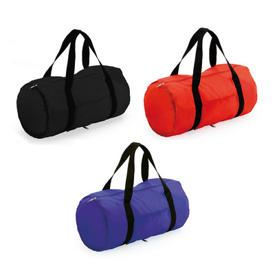 Picture of Foldable Bag Kenit