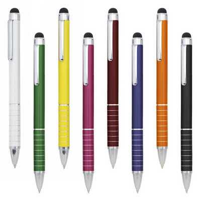 Picture of Stylus Touch Ball Pen Minox