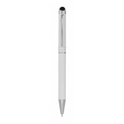 Picture of Stylus Touch Ball Pen Nisha