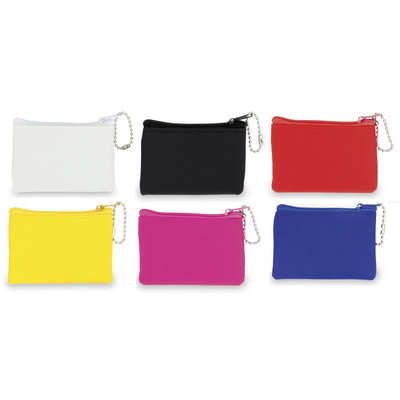 Picture of Purse Zesh