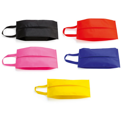 Picture of Shoe Bag Recco