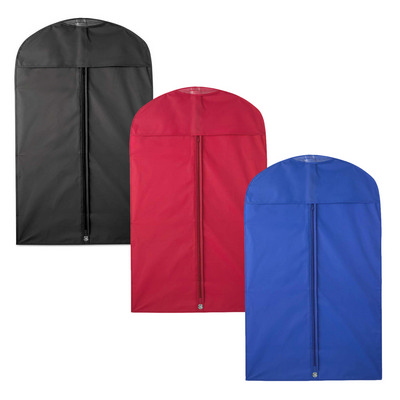 Picture of Garment Bag Kibix