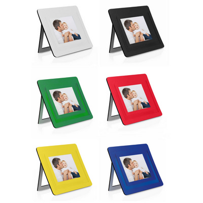 Picture of Mousepad Photo Frame Pictium