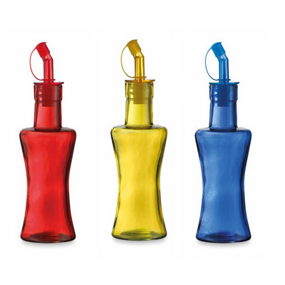 Picture of Multipurpose Oil Bottle Karly
