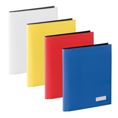 Picture of Folder Eiros