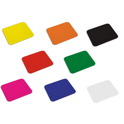 Picture of Mousepad Vaniat