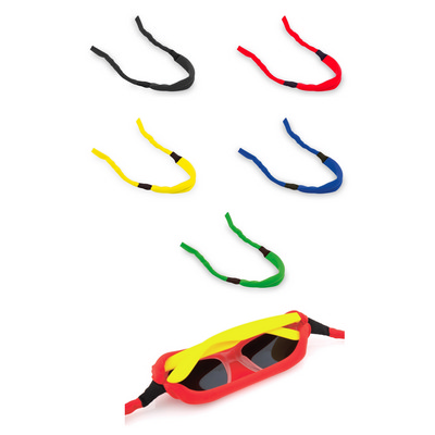 Picture of Multipurpose Glasses Strap Shenzy