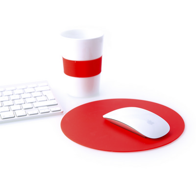 Picture of Mousepad Exfera