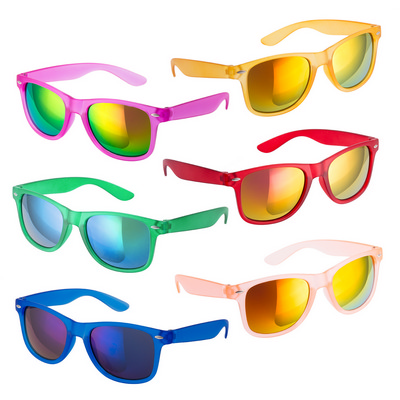 Picture of Sunglasses Nival