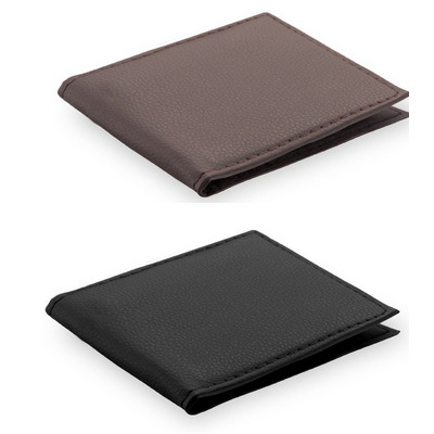 Picture of Wallet Mudson