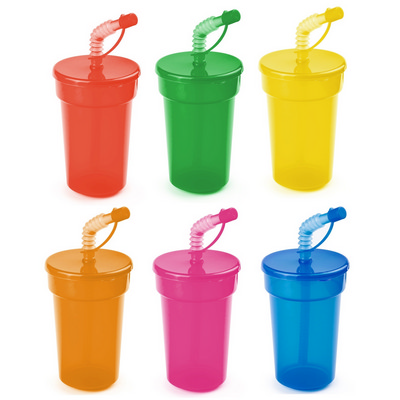 Picture of Cup Fraguen