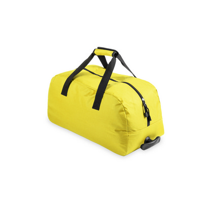 Picture of Trolley Bag Bertox