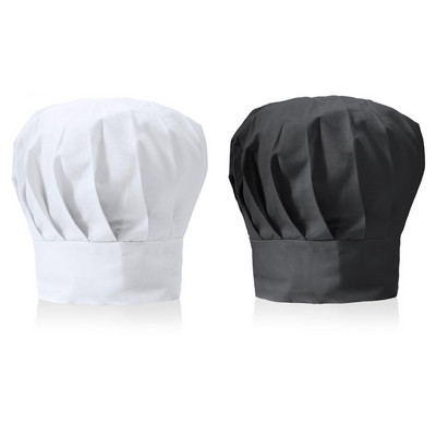 Picture of Chef Hat Nilson
