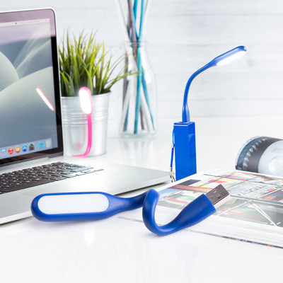 Picture of USB Lamp Anker