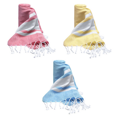 Picture of Towel Clontarf