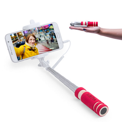Picture of Selfie Stick Paicom