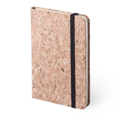 Picture of Notepad Climer