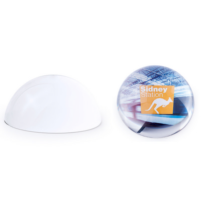 Picture of Paperweight Cirlam
