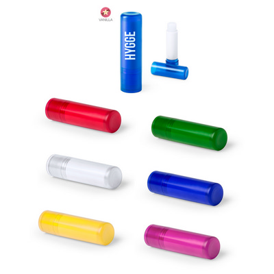 Picture of Lip Balm Nirox