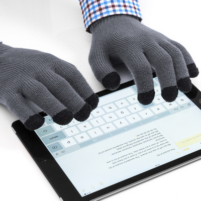 Picture of Touchscreen Gloves Tellar