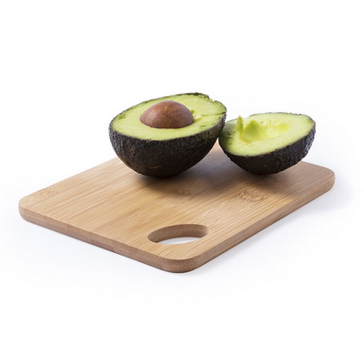 Picture of Kitchen Cutting Board Ruban
