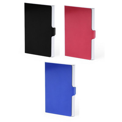 Picture of Card Holder Gilber