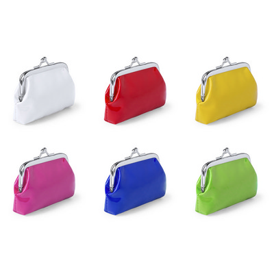 Picture of Purse Zirplan