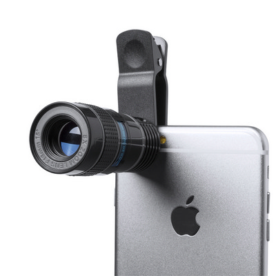 Picture of Universal Camera Lens Yorap 8X