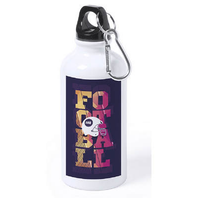 Picture of Sublimation Bottle Greims