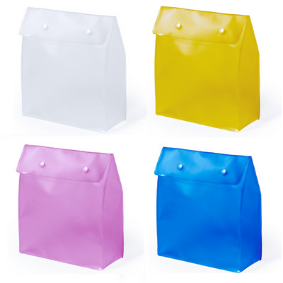 Picture of Beauty Bag Claris