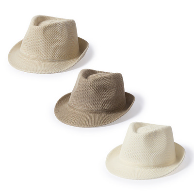 Picture of Hat Bauwens