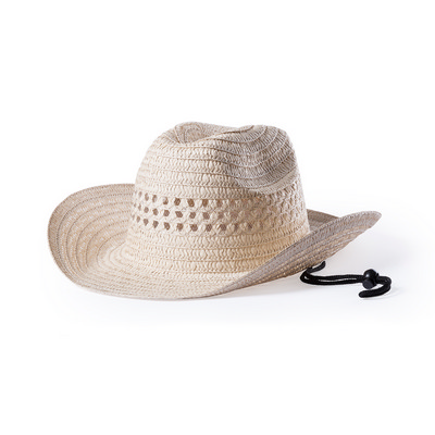 Picture of Hat Texas