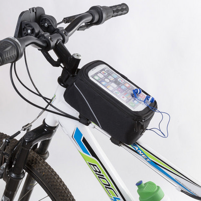Picture of Bike Bag Rigon