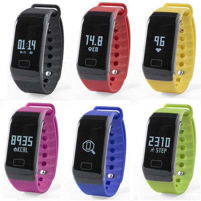 Picture of Smart Watch Shaul