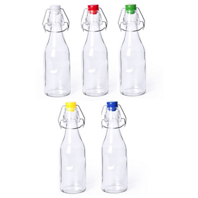 Picture of Haser Glass Bottle
