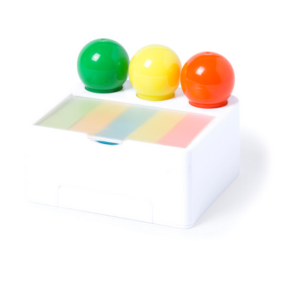 Picture of Highlighter Set Bolings