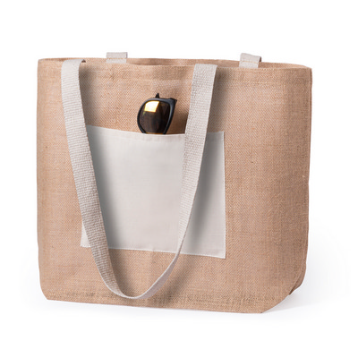 Picture of Jute Bag Farus