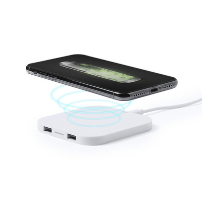 Picture of Charger Donson