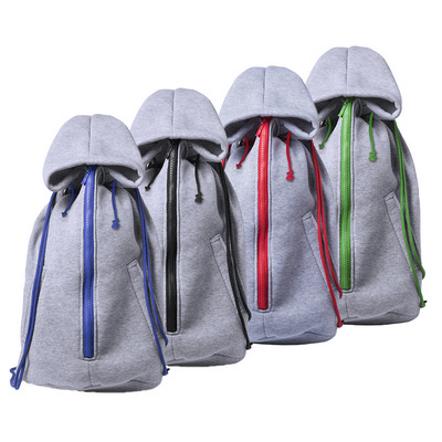 Picture of Drawstring Bag Kenny