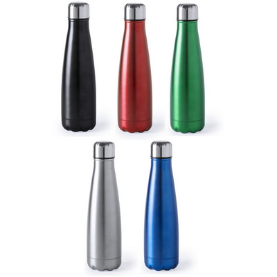Picture of Bottle Herilox