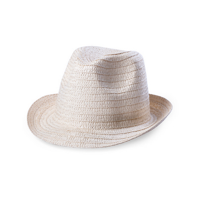 Picture of Hat Licem